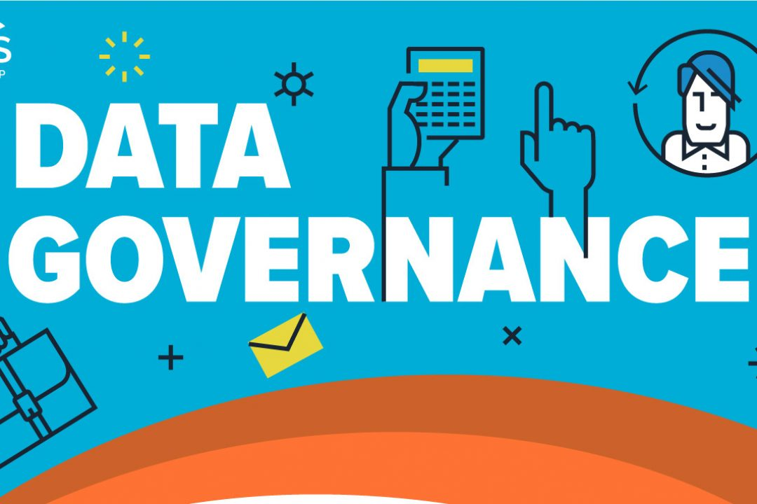 Data Governance. Инструментарий CDO: Customer 360 и Product 360