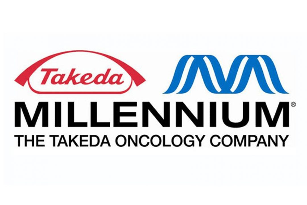 Takeda Oncology (Millennium Pharmaceuticals, Inc.)