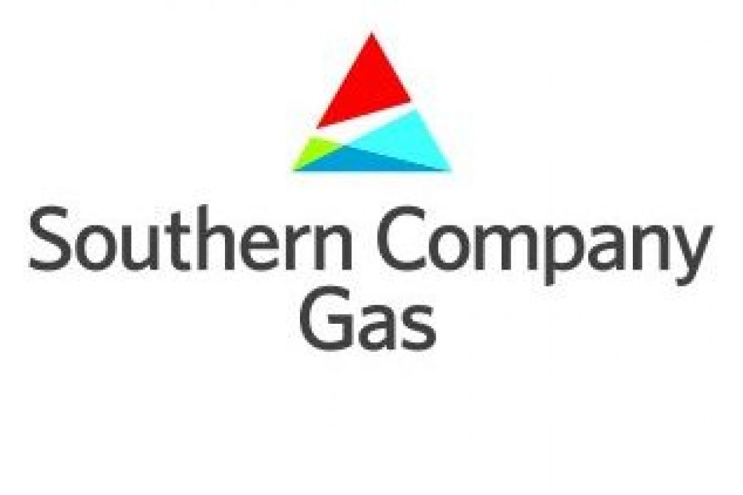 Southern Company Gas (ранее AGL Resources)