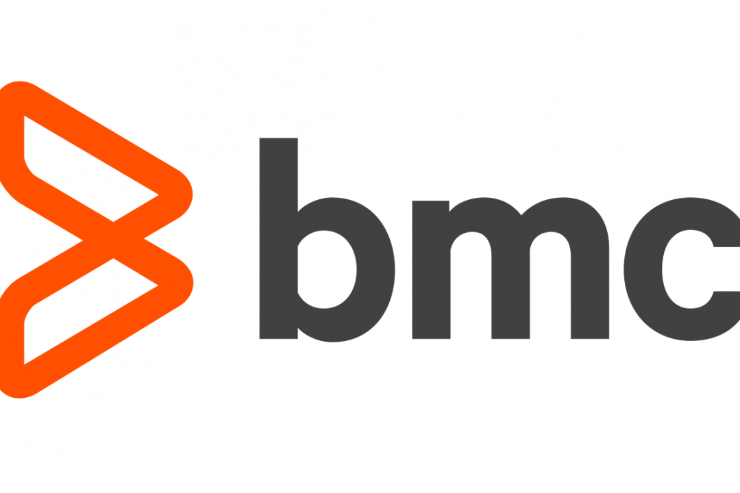 DIS Group Becomes a Value-Added Distributor of BMC Software, Inc.