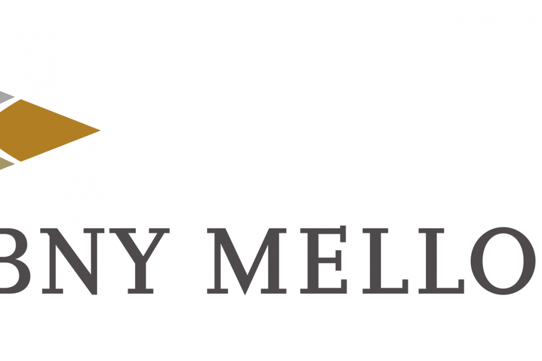 BNY Mellon (Bank of New York Mellon)