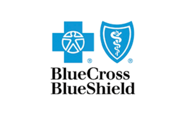Blue Cross and Blue Shield of Florida